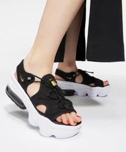 Nike_Air Max Koko_sandal