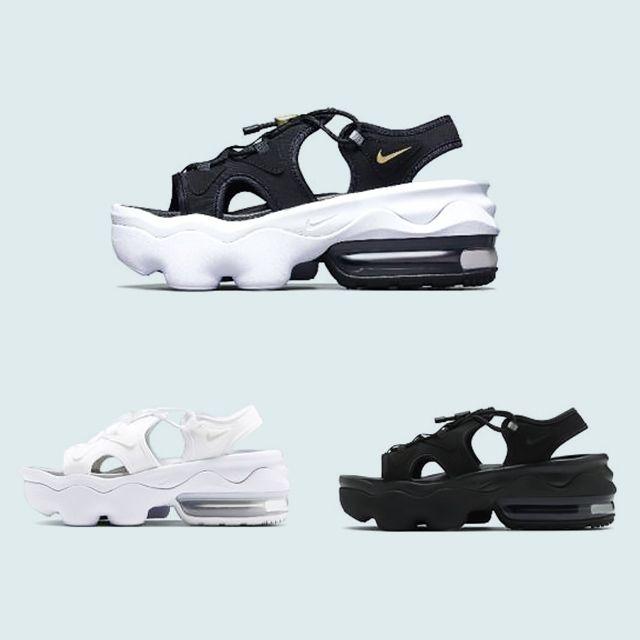 Nike WMNS Air Max Koko : エアマックスココ サンダル