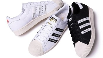 human-made-adidas-originals-superstar-80s-01