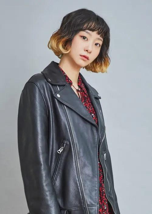 梨泰院クラス イテウォンクラス 韓国ドラマ Netflix キャスト プロフィール 画像 人気