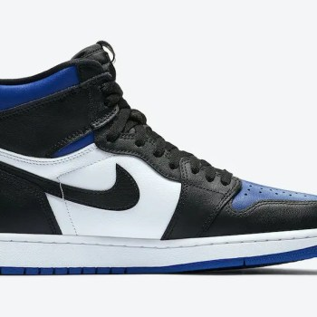 Air-Jordan-1-Game-Royal-Toe-Release-Date-555088-041-2