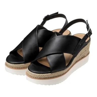 GUジュートスポーツサンダル+X レディース おすすめ 人気 シューズ 靴