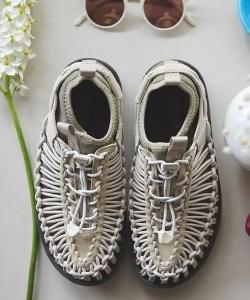 Keen_Uneek_sandals_ladies_womens