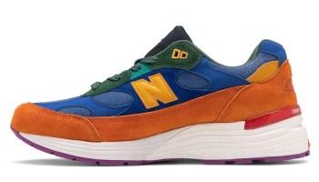 New-Balance-992-2020-m992mc-02