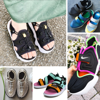 Sandals_2020_summer_osusume_sneaker-girl.com