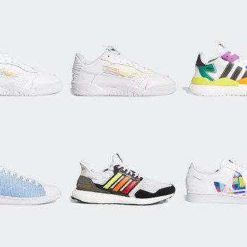 adidas-Pride-2020-Collection-01