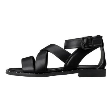 GU_wide_belt_sandals+X_black_side