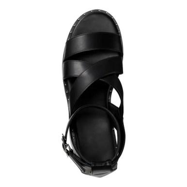 GU_wide_belt_sandals+X_black_top