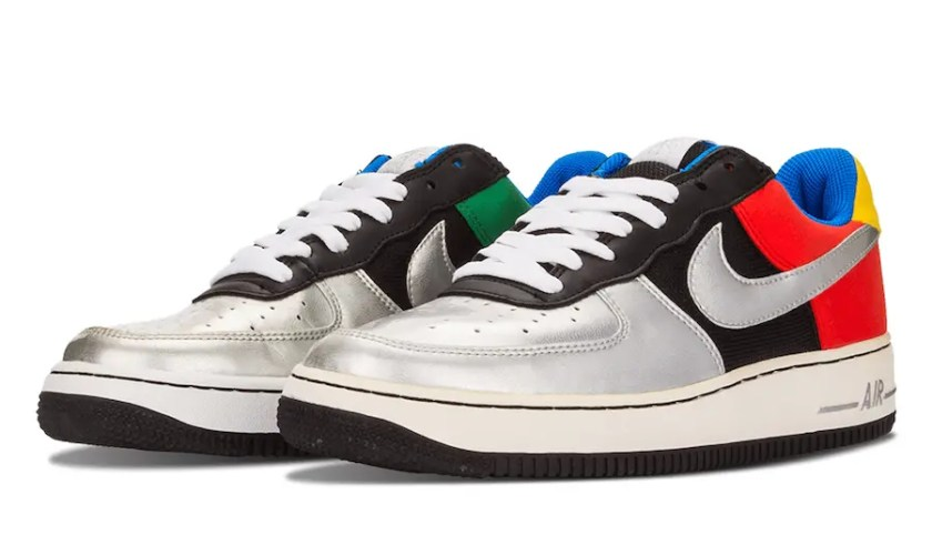 Nike-Air-Force-1-Low-Olympic-2020-01