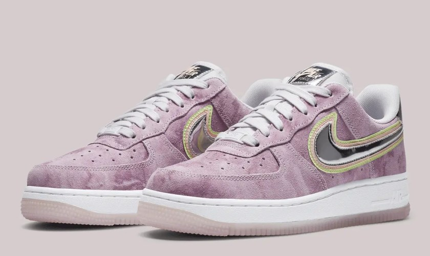 Nike-Air-Force-1-Low-PHERSPECTIVE-CW6013-500-01