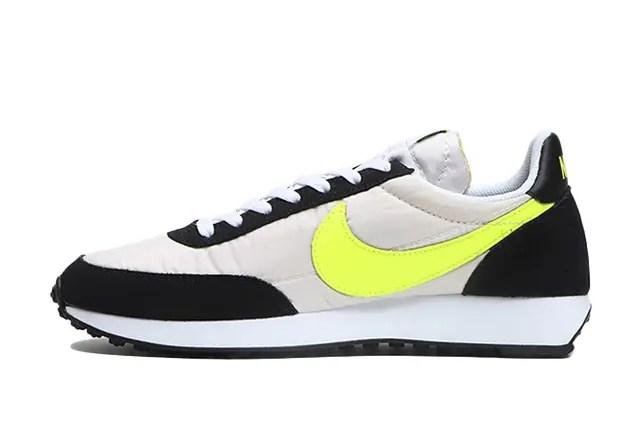 "Nike ""Worldwide Pack"" Air Tailwind 79 (ナイキ ""ワールドワイド パック"" エア テイルウィンド 79)"