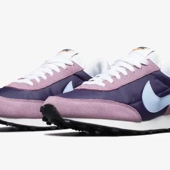 Nike-Daybreak-Eggplant-Hydrogen-Blue-CV2179-545-01