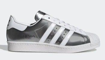 Prada-adidas-Superstar-Metallic-Silver-01