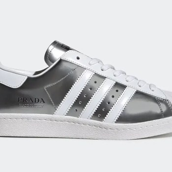 Prada-adidas-Superstar-Metallic-Silver-01