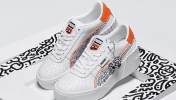 Puma x Mr Doodles Collab Collection-01