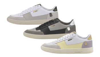 Puma_Ralph_Sampson-featured-image-01