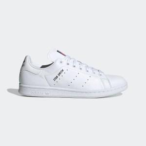 adidas Originals Stan Smith (アディダス オリジナルス スタンスミス) FX3517