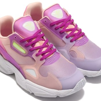 adidas-wmns-falcon-purple-coral-FW2486-01