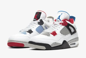 content_Air-Jordan-4-What-The-CI1184-146-2019-Release-Date-Price-4