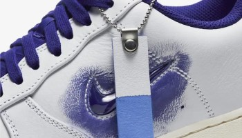 nike-air-force-1-max-90-home-and-06