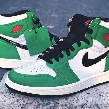 nike-air-jordan-1-retro-high-og-wmns-lucky-green-DB4612-300-01