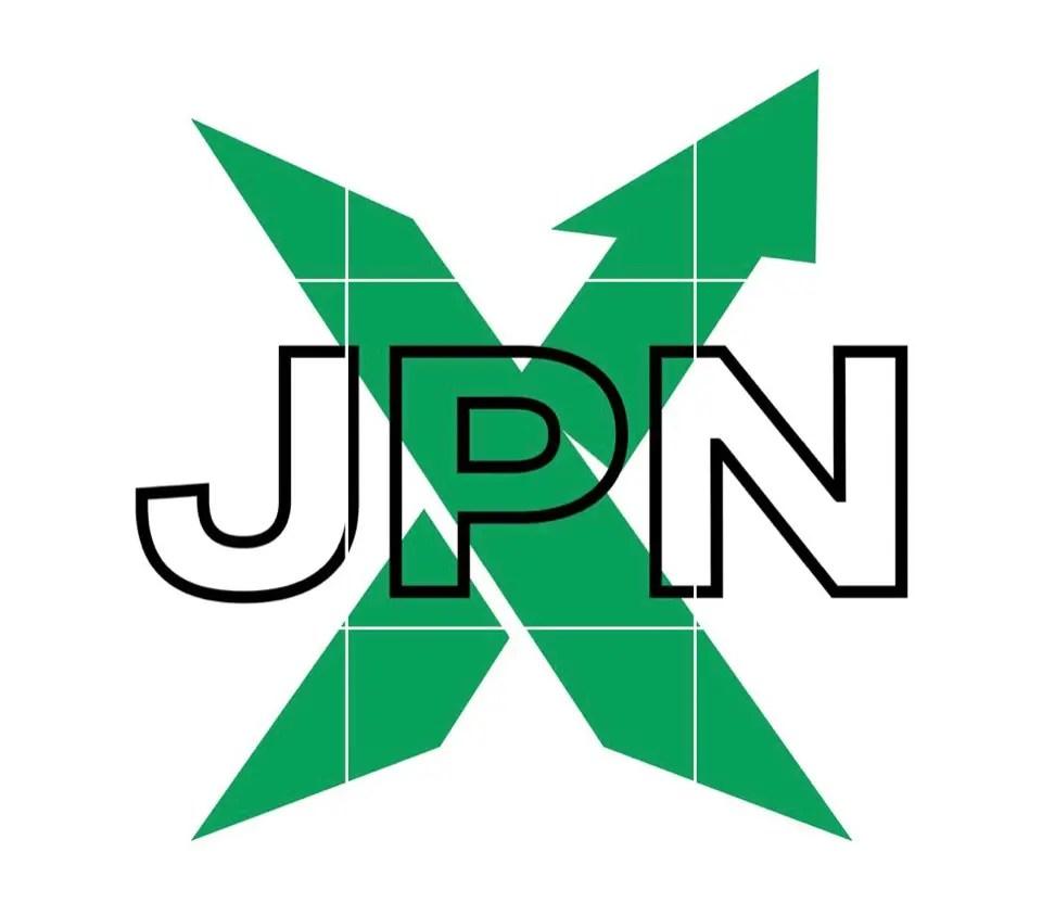 stockX_japan_