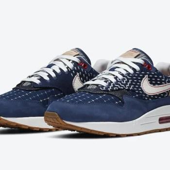DENHAM-Nike-Air-Max-1-CW7603-400-01