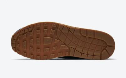 DENHAM × Nike Air Max 1 (デンハム × ナイキ エア マックス 1) CW7603-400