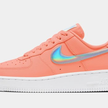Nike-Air-Force-1-Low-Atomic-Pink-CJ1646-601-01