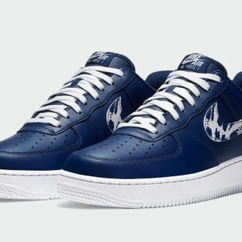 Nike-Air-Force-1-Low-CZ7873-400-02