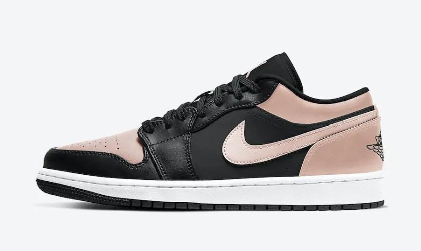 Nike-Air-Jordan-1-Low-Crimson-Tint-553558-034-01