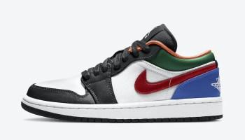Nike-Air-Jordan-1-Low-Multi-Color-CZ4776-101-01