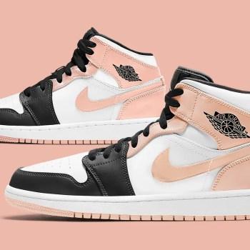 Nike-Air-Jordan-1-Mid-Crimson-Tint-01