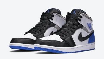 Nike-Air-Jordan-1-Mid-SE-Game-Royal-UNION-LA-852542-102-01