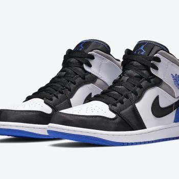 Nike-Air-Jordan-1-Mid-SE-Game-Royal-UNION-LA-852542-102-01