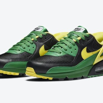 Nike-Air-Max-90-FlyEase-Oregon-Ducks-CZ4270-001-01