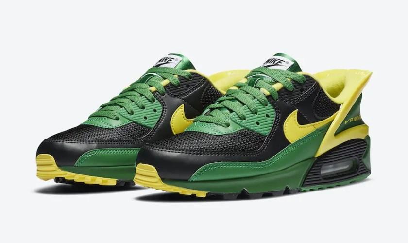 Nike-Air-Max-90-FlyEase-Oregon-Ducks-CZ4270-001-01