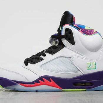 Nike-Alternate-Bel-Air-Air-Jordan-5-Fresh-Prince-DB3335-100-02