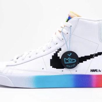Nike-Blazer-Mid-77-Vintage-Have-a-nice-game-DC3280-101-01