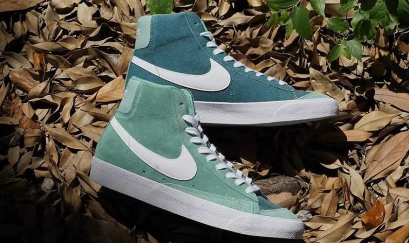 Nike-Blazer-Mid-77-Vintage-Healing-Jade-Ash-Green-CZ4609-300-01