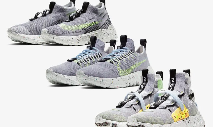 Nike-Space-Hippie-Grey-Volt-This is Trash-01