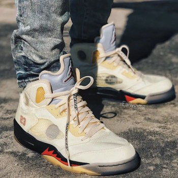 Off-White-Air-Jordan-5-Sail-Fire-Red-DH8565-100-01
