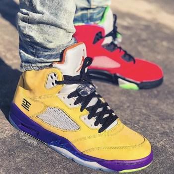 Nike-Air-Jordan-What-The-5-CZ5725-700-02