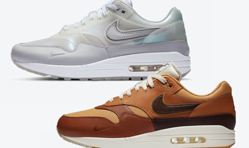 Nike-Air-Max-1-SNKRS-Day-Got-Em-DA4302-700-DA4300-100-01