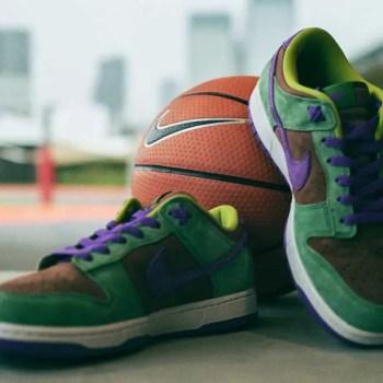 Nike Dunk Low CO.JP Veneer Be True To Your Crew-03