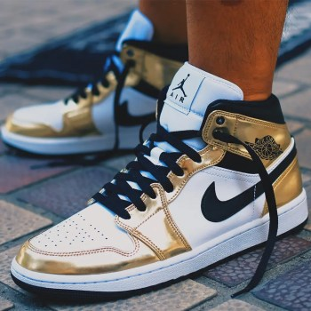 Nike-air-jordan-1-mid-metallic-gold-DC1419-700-02