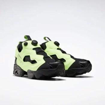 Reebok Instapump Fury OG Shoes FV1578-03