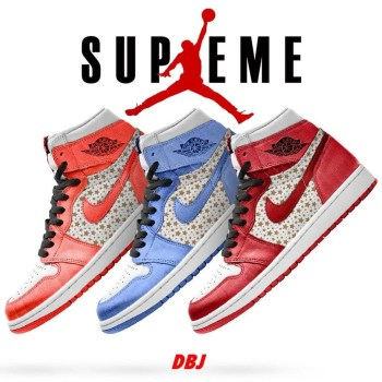 Supreme-Air-Jordan-1-Release-Date-Mock-up-01