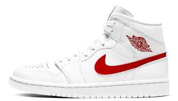air-jordan-1-mid-white-red-bq6472-106_square