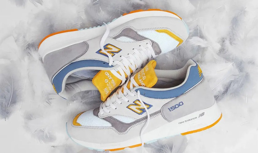 end-new-balance-1500-grey-heron-01